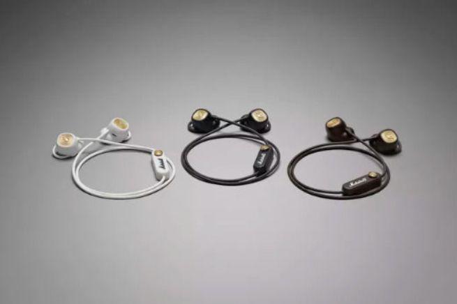 蓝牙耳机哪个牌子好用还便宜 蓝牙耳机什么牌子性价比高-1