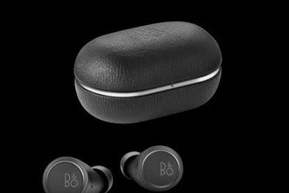 第三代 Beoplay E8 真无线耳机发布:续航大幅提升-1