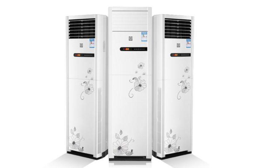 空调柜机选购指南:如何选择一款好的空调柜机-1