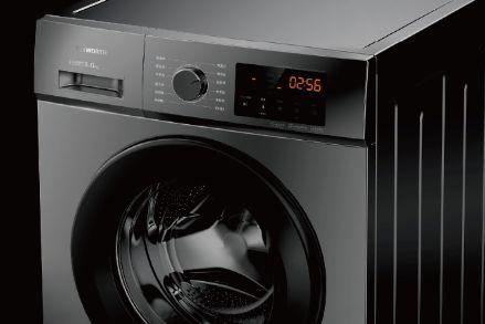 全自动洗衣机知识百科:全自动洗衣机的选购和使用-1