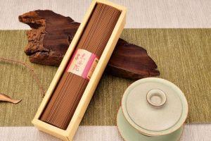 沉香知识百科:沉香的使用方法有哪些-1