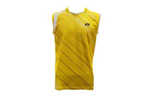 什么材质的羽毛球服比较好?羽毛球服品牌推荐-3