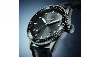 10万元左右的潜水表,不仅有颜值更有深度-1