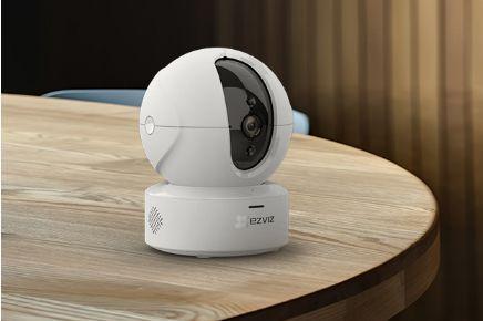 监控摄像头如何选、如何安装以及选购摄像头的误区-3