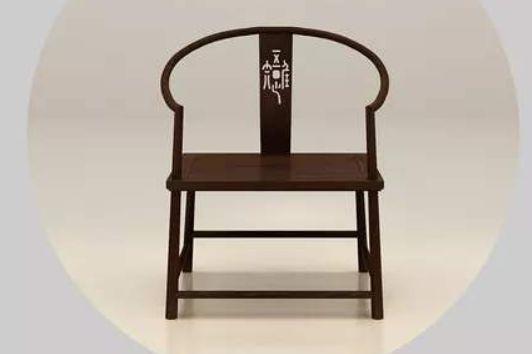 新中式家具的特点 新中式家具搭配小技巧-1