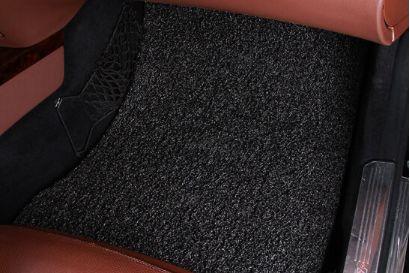 汽车脚垫什么材质好 汽车脚垫如何清洗保养-1