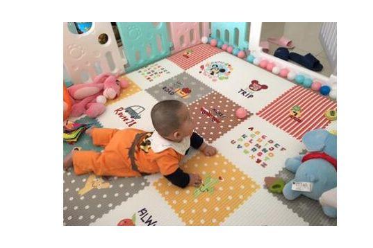 宝宝玩具清单|孩子更快乐,陪玩更有趣-3
