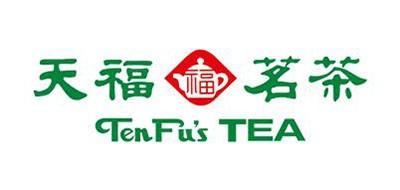 茶壶十大品牌排名NO.7
