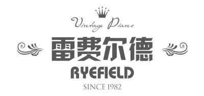 RYEFIELD是什么牌子_雷费尔德品牌怎么样?
