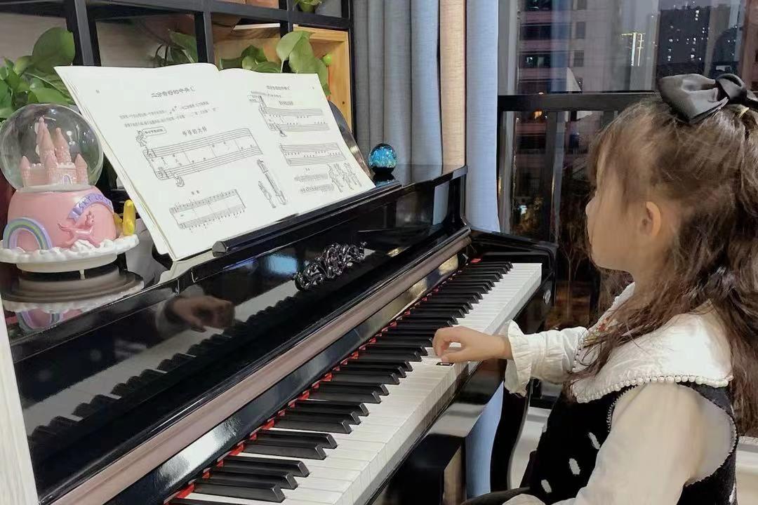雷费尔德的电钢琴怎么样?-1