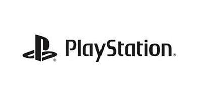 游戏机十大品牌排名NO.3