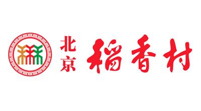北京稻香村是什么牌子_北京稻香村品牌怎么样?