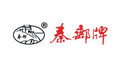 咸鸭蛋十大品牌排名NO.8