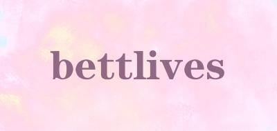 bettlives是什么牌子_bettlives品牌怎么样?