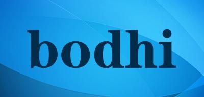 bodhi是什么牌子_bodhi品牌怎么样?