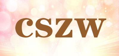 cszw是什么牌子_cszw品牌怎么样?