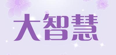 宝宝唐装十大品牌排名NO.4