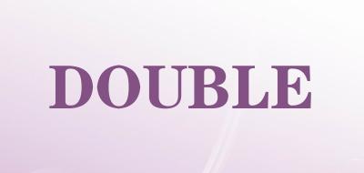 DOUBLE是什么牌子_DOUBLE品牌怎么样?