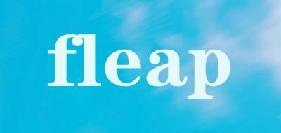 fleap隐形地漏