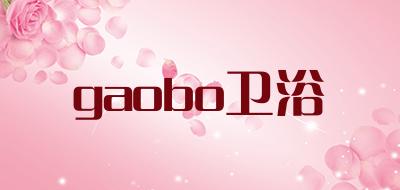 gaobo卫浴是什么牌子_gaobo卫浴品牌怎么样?