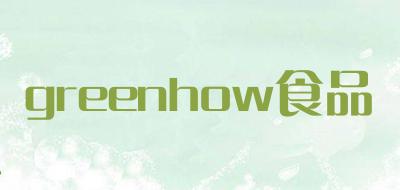 greenhow食品是什么牌子_greenhow食品品牌怎么样?
