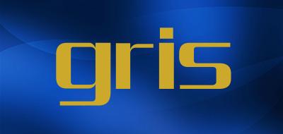 gris无线网卡