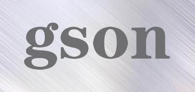 gson电控锁