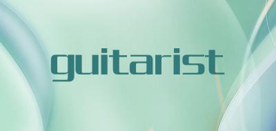 guitarist是什么牌子_guitarist品牌怎么样?