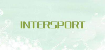 INTERSPORT护腿板