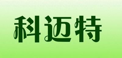 电动狗十大品牌排名NO.3