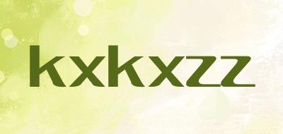 kxkxzz