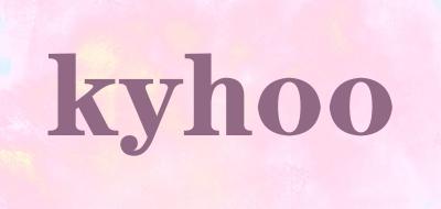 kyhoo是什么牌子_kyhoo品牌怎么样?