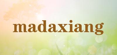 madaxiang