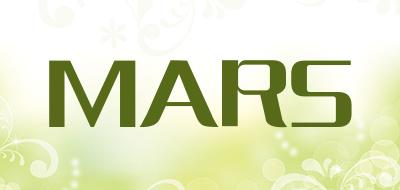 MARS是什么牌子_MARS品牌怎么样?