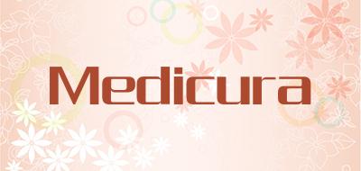 Medicura是什么牌子_每德品牌怎么样?