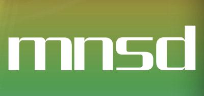 MNSD100以内荧光棒