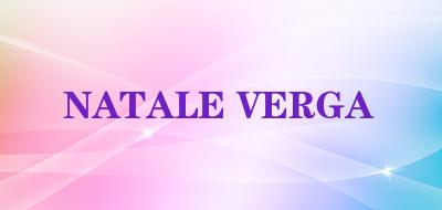 NATALE VERGA甜红葡萄酒