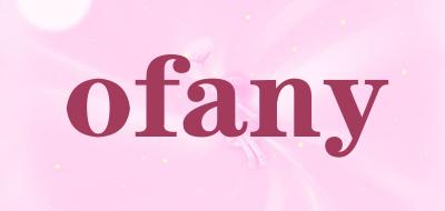 ofany