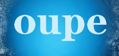 oupe是什么牌子_oupe品牌怎么样?
