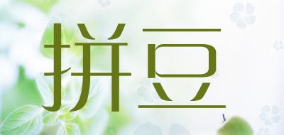 宝宝唐装十大品牌排名NO.5