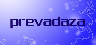 prevadaza是什么牌子_prevadaza品牌怎么样?