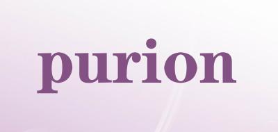 purion机顶盒