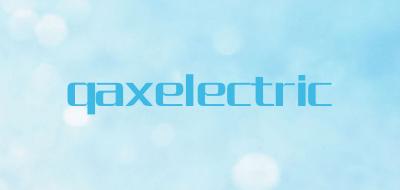 QAXELECTRIC均衡器