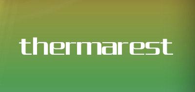 ThermaRest防潮垫