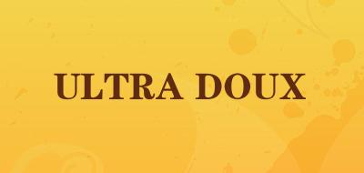 淳萃/ULTRA DOUX