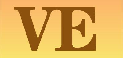 VE是什么牌子_VE品牌怎么样?