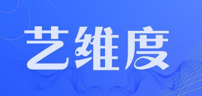 艺维度/EVETO