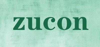 zucon電控鎖