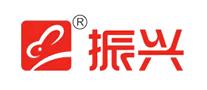 Zenxin是什么牌子_振兴品牌怎么样?