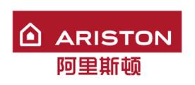 阿里斯顿/ARISTON
